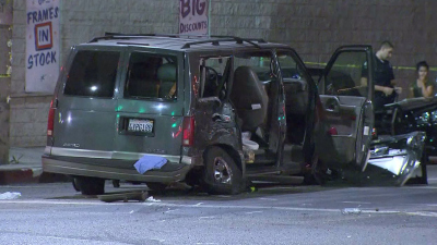 Driver Flees After Causing Crash, Injuring Passenger.