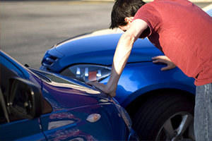 Car Accident Lawyers in Anaheim