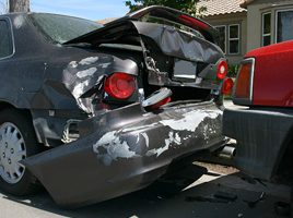 Best Car Accident Lawyers in Fresno
