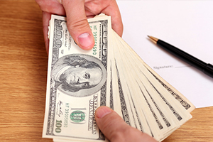 How Much Do Car Accident Lawyers Charge in Fresno