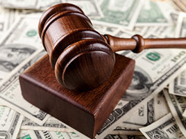 I Accident Lawyer in Fresno Wins More than $12 Million