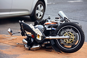 7 Ways to Avoid a Motorcycle Accident in Southern California