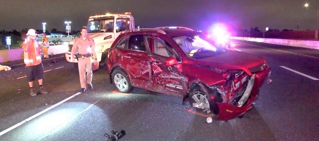 2 killed in crash on 22 fwy in garden grove i accident lawyer blog