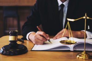 Contact I Accident Lawyer Today