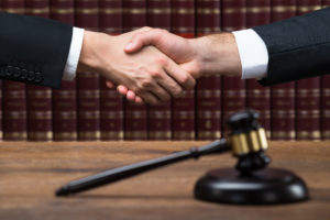 Speak with an Auto Accident Lawyer Today.