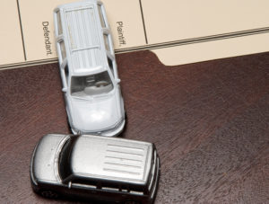 Get Help from a Car Accident Attorney