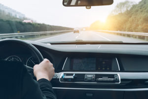 How to Drive Safer in Orange County